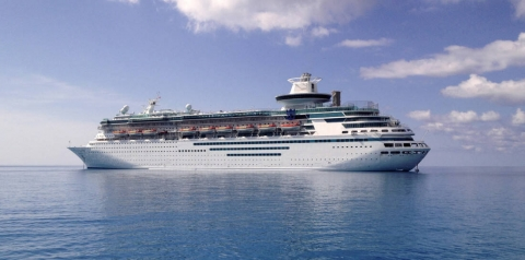 Royal Caribbean Announces New Itineraries for Two Cruise Ships