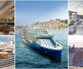 Celebrity Cruises Adds Longer Sailings to Second Edge-Class Ship