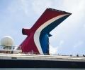 Carnival Cruise Line App Updated With New Features