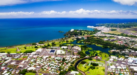 30 Things to Do in Hilo, Hawaii for Cruise Passengers