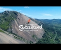 The Kingdom of Swaziland:  A Royal Experience [Official TV Spot]