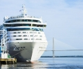 Different Ways for Getting to the Charleston Cruise Port