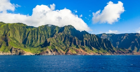 30 Top Things to Do in Kauai, Hawaii During a Cruise