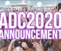 Aventura Dance Cruise 2020 ~ Worlds Largest Latin Dance Cruise