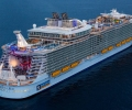 27 Things to Do on Royal Caribbean's Harmony of the Seas