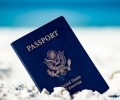 Do You Need a Passport to Go on a Cruise?