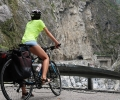 The Best Cycling In Taiwan | Taroko Gorge With Giant Rental Bikes