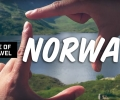 NORWAY: Beyond the Fjords- Travel Destination Video