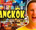 Bangkok Travel Tips: 13 Things to Know Before You Go