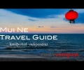 Mui Ne, Vietnam –  Travel guide