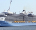 9 Reasons to Cruise on Royal Caribbean's Anthem of the Seas