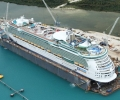 Royal Caribbean's Liberty of the Seas Sailings Cancelled Due to Dry Dock