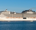 9 Things to Do on the MSC Meraviglia Cruise Ship