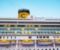 Cruise Line Cancels Entire Season in South America Impacting Three Ships