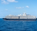Holland America Line Offers Savings and Credit But There's a Catch